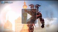 vidéo : Prince of Persia Les Sables Oubliés : vidéo maison 4