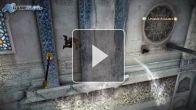 vidéo : Prince of Persia Les Sables Oubliés : vidéo maison 3