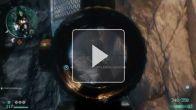 Medal of Honor : Fallen Angel Trailer
