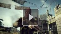 Medal of Honor : Limited Edition Trailer