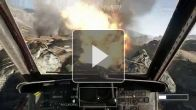vid�o : Medal of Honor : Gunfighters Trailer