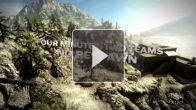 Vid�o : Medal of Honor : DLC Gratuit Nettoyage