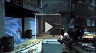 Medal of Honor : les 15 premières minutes en vidéo