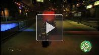 True Crime 3 : Gameplay