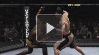 UFC Undisputed 2010 : trailer VF