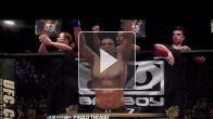 UFC undisputed 2010 : vidéo IGN Itw