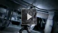 Dead Space 2 : First Trailer