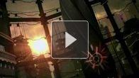 Dead Space 2 : Excavations Trailer