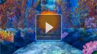 Vid�o : Etrian Odyssey III - F.O.E. : Formido Oppugnatura Exsequens