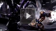 vidéo : Transformers Guerre pour Cybertron : Trailer Multi