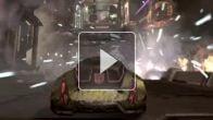 Vidéo : Transformers Guerre pour Cybertron E3 Trailer