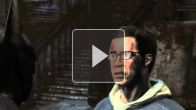 Batman Arkham City 12 Mins Gameplay Video Featuring Catwoman