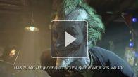 Batman Arkham City - Joker Trailer
