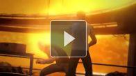 Sleeping Dogs : Trailer des combats au corps à corps