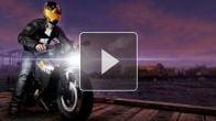 Sleeping Dogs - DLC SWAT, Street Racer
