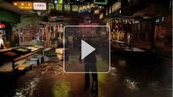 Sleeping Dogs - Trailer de démo