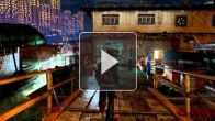 Sleeping Dogs - PC version Trailer