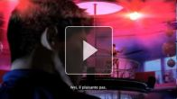 Sleeping Dogs - Trailer E3 2012