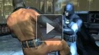 Batman Arkham City : DLC Costumes