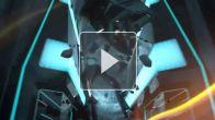 TRON Evolution - Trailer E3