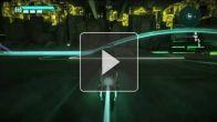 vidéo : Tron Evolution : Trailer Multijoueurs