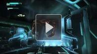 TRON Evolution : Trailer Lumitanks