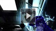 vid�o : Star Wars - le Pouvoir de la Force II : Trailer de lancement