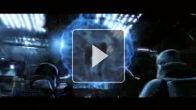 vidéo : Star Wars Le Pouvoir de la Force II - Trailer E3 2010
