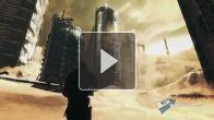 The Line : Trailer VGA 09