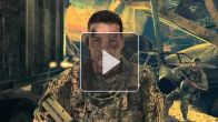 vid�o : Spec Ops The Line : trailer de lancement