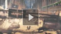vid�o : Spec Ops : The Line - Trailer The Journey