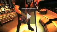 Vid�o : Green Day : Rock Band - VGA debut trailer