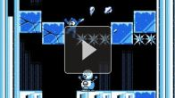 Vid�o : Mega Man 10 - Trailer