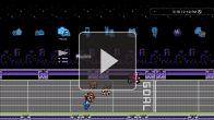 Vid�o : Vidéo du thème PS3 Mega Man 10