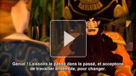 Vid�o : Tales of Monkey Island Trailer VOST FR