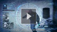 "Ghost Recon Future Soldier - trailer ""court-métrage"""
