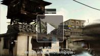 Ghost Recon Future Soldier - Believe in Ghosts 1
