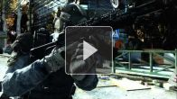 vidéo : Ghost Recon Future Soldier - Trailer Signature Edition