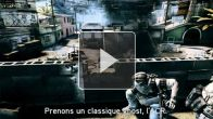 vid�o : Ghost Recon Future Soldier - Believe in Ghosts 2