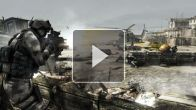 vidéo : Ghost Recon Future Soldier - Nimble Guardian Walktrough