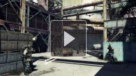 Vid�o : Ghost Recon : le premier DLC en vidéo