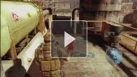 Vidéo : Ghost Recon Future Soldier : trailer de lancement