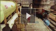 Vid�o : Ghost Recon Future Soldier : trailer de lancement