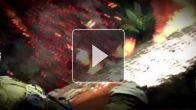vid�o : Ghost Recon Future Soldier : Bodarks Trailer