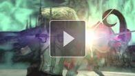 Vidéo : Le Choc des Titans Premier Trailer