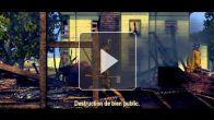 L.A. Noire : trailer de lancement VF