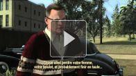 L.A. Noire : Trailer Technique MotionScan FR