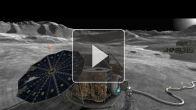 Vid�o : Moonbase Alpha : trailer