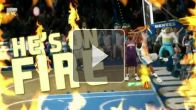Vid�o : EA Sports NBA Jam trailer