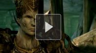 Vid�o : Dragon Age : origins - Awakening Trailer